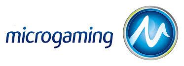 Best Microgaming Casinos The Ultimate Gambler