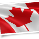 canadian mobile slots